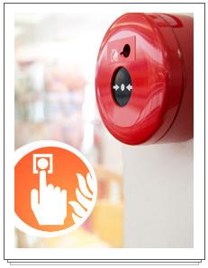 охранно-пожарная сигнализация в Саратове