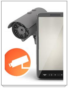 системы видеонаблюдения в Саратове